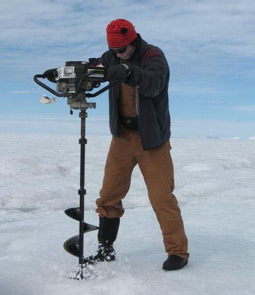 JoughinIan_Greenland_2012-2