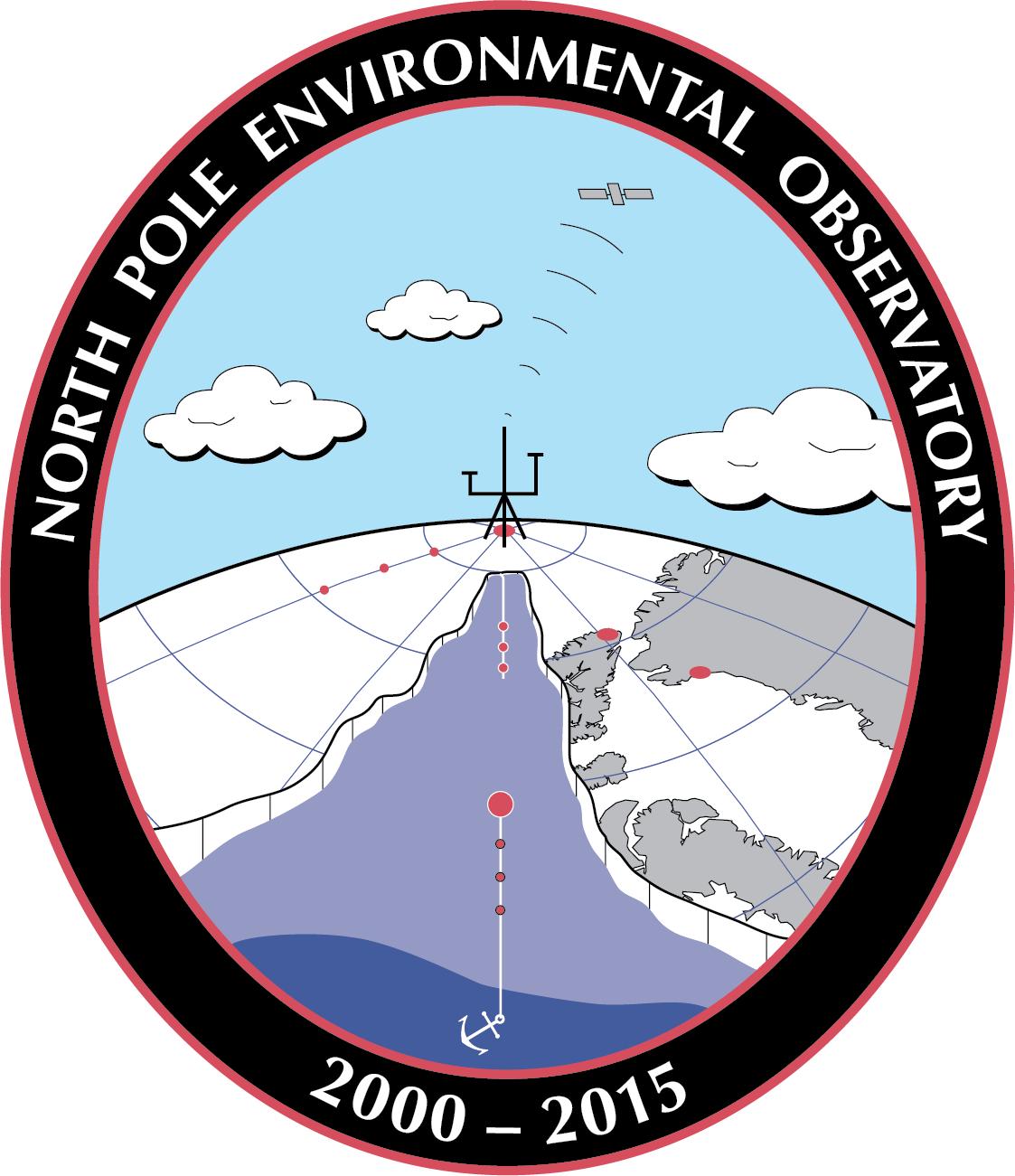 NPEO Logo_2000-2015