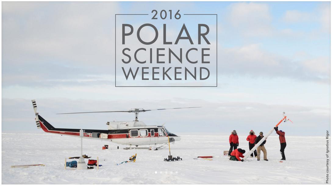 PolarSci_Weekend_pic_Rigor