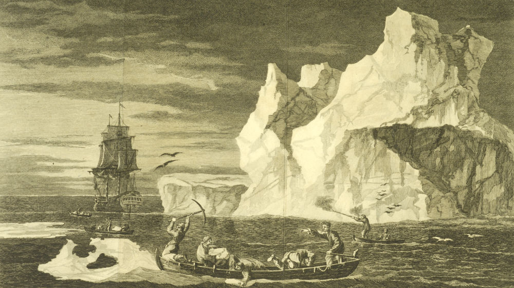 stern_ice-islands_public-domain