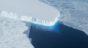 Thwaites_Glacier_2014_credit_NASA