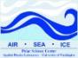 PSC_LogoAPLUW_100x75