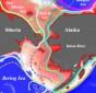 bering-chukchi-map_Layer-1