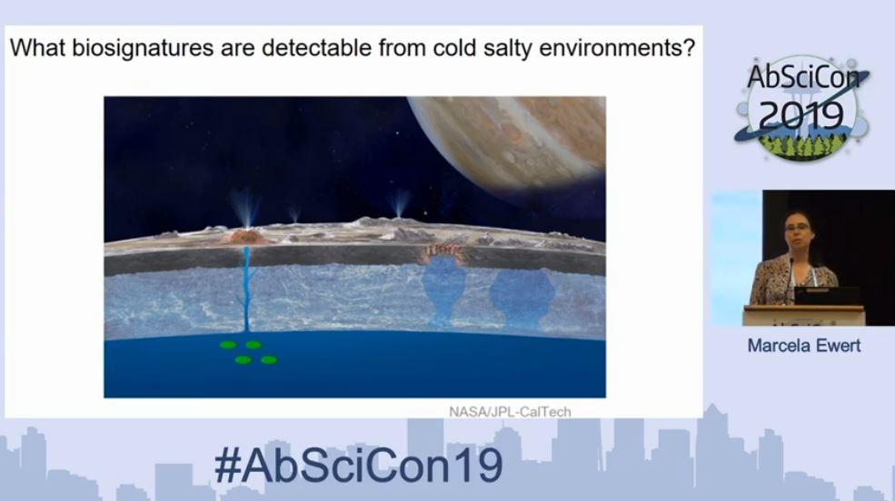1st slide ewert presentation at abscicon 2019