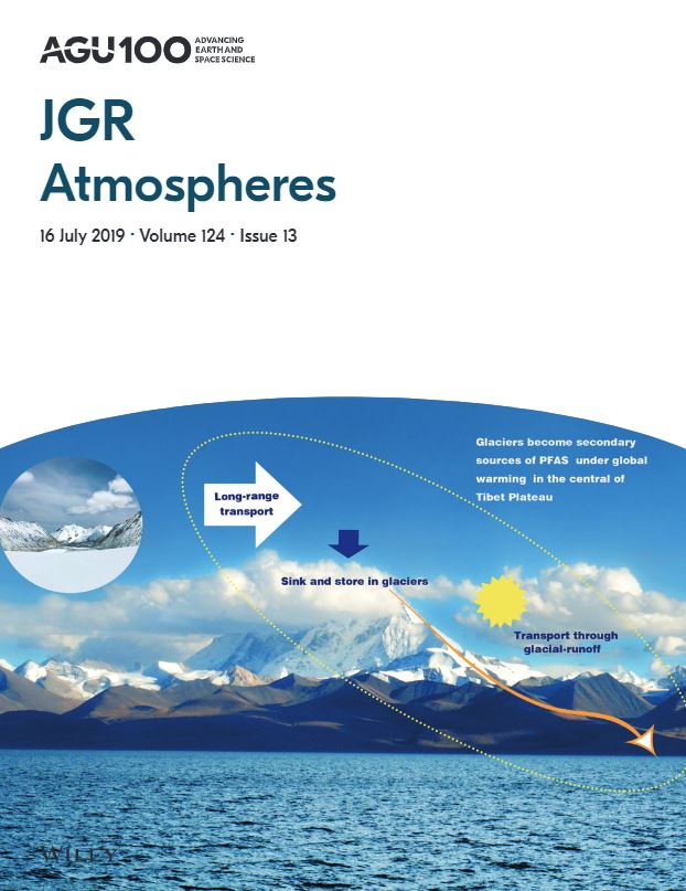 image of journal cover jgr atmospheres